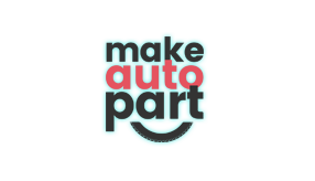 logo makeauto